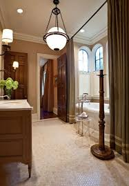 restyling home by kelly beautiful bathroom ideas pinterest