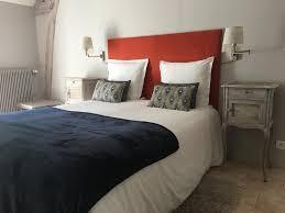 chambre d hotes cheverny la levraudière chambres d hôtes de charme bed breakfast cheverny