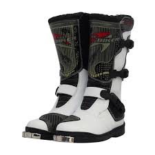 casual motorcycle riding boots online get cheap men u0026 39 s motorcycle riding boots aliexpress com