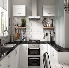 wickes kendal white shaker kitchen kitchen compare com home