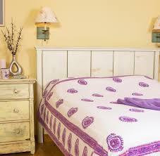 Bedsheets King Size Bed Sheets Paisley Sheets Designer Sheets Hand