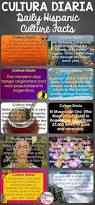 How To Say Thanksgiving In Spanish 422 Best Images About Teaching On Pinterest Spanish Spanish