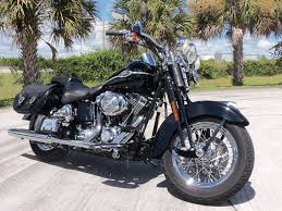 softail service manual u2013 the best manuals online