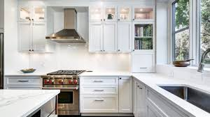 kitchen cabinets top coat top ranked and best inverness kitchen cabinet painting company