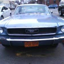 ford 66 mustang ford mustang free classified ads 1965 1966 1967 1968 2009 mustangs
