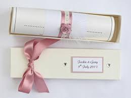 Wedding Samples Wedding Invitation Samples Paperblog