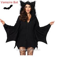 vire costumes bat costume makeup mugeek vidalondon
