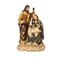 brubaker nativity set 9 real nativity set 11 figur