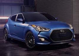 hyundai veloster turbo upgrade more than just a badge hyundai u0027s veloster rally edition even has