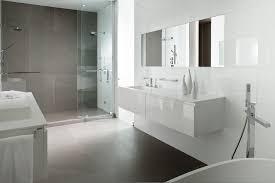 small guest bathroom ideas bathrooms design half bath ideas bathroom layout small bathroom