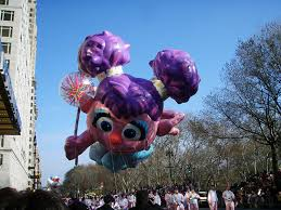 5 tips for viewing the macy s thanksgiving day parade