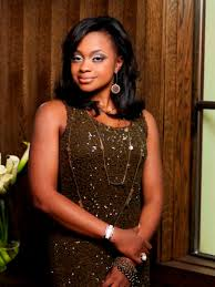 phaedra parks hair weave phaedra parks hairstyles shoulder length haircuts hair game and
