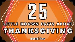 thanksgiving thanksgiving phenomenal facts image inspirations