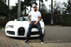 bugatti chris brown hip hop star flo rida releases new u0027my house u0027 ep