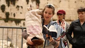 ask the expert can women wear kippot my jewish learning