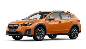 subaru symmetrical awd new subaru xv is a compact crossover with suv capabilities torque