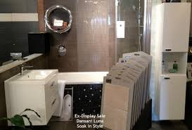 ex display designer bathrooms gurdjieffouspensky com