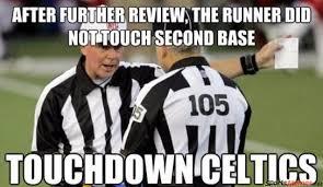 Football Meme - nfl football memes and jokes