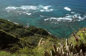 oahu travel guide best restaurants hotels shopping and things