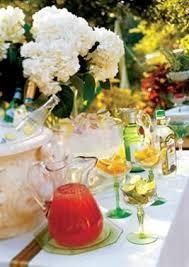 Summer Garden Party Ideas - 225 best it u0027s a dinner party images on pinterest dinner parties