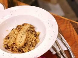 cuisine 馥s 60 id馥 cuisine 100 images id馥 cuisine rapide 100 images dalin