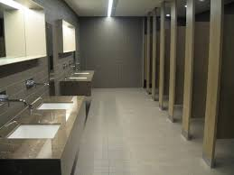 bathroom partition ideas do your bathroom partition designs give your business a