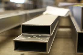Stainless Stee Stainless Structurals Stainless Steel Standard Profiles And