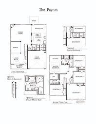 dr horton homes floor plans payton centennial lakes acworth georgia d r horton