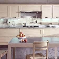 under cabinet range hood insert hoods kitchen ventilation futuro