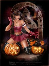 661 Best Witches Images On Pinterest Halloween Witches The 122 Best Images About Kajennakollective On Pinterest Rabbit