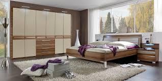 Wiemann Schlafzimmer Buche Schlafzimmer Modern Aus Holz Ruhbaz Com