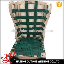 china elastic webbing for furniture chairs wholesale alibaba