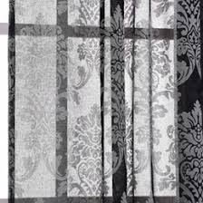 discount patterned curtains for living room 2017 patterned