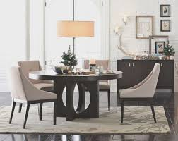 dining room modern dining room sets cheap modern dining room