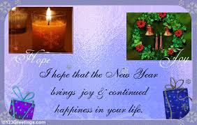 new year greeting cards new year greetings free seasonal blessings ecards greeting