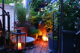 Small Patio Design Small Patio Design Twigs Design
