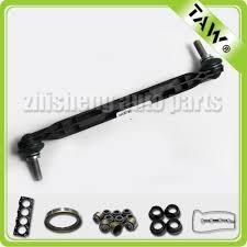 lexus es300 sway bar link stabilizer bar link used sale stabilizer bar link used sale