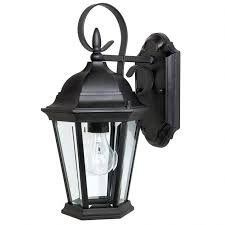 capital lighting fixture company 1 l outdoor wall fixture capital lighting fixture company