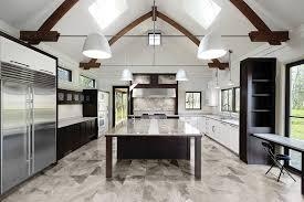 kitchen floor ideas with dark cabinets pictures of dark cabinets with hardwood flooring precious home design