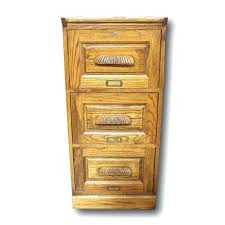 Oak File Cabinet 2 Drawer Oak File Cabinet Oak File Cabinet 2 Drawer Sale Oak File Cabinet