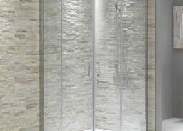 Bathroom With Shower Curtains Ideas by Shower Stunning Shower Curtain For Walk In Shower I Like Having