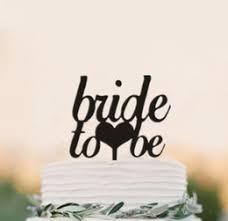 discount acrylic for wedding cake stand 2017 acrylic for wedding