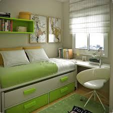 Teenage Bedroom Paint Ideas Small Teen Bedroom Colors U2013 Cullmandc