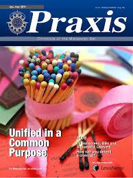 lexisnexis yellow tax handbook praxis 2011 forgery legal aid