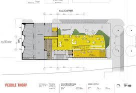 southbank u003e sol invictus tower 42 48 moray street u003e 178m 51l