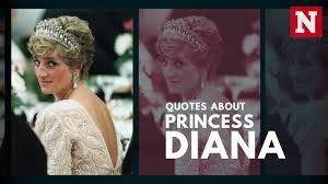 Raine Spencer by Who Was Princess Diana U0027s U0027wicked U0027 Stepmother Raine Spencer