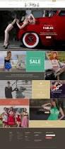 we create custom website designs g4 design house