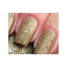 opi gelcolor all sparkly and gold opi from tailormade nails uk