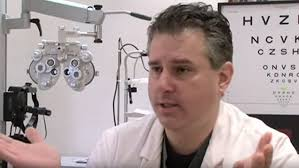 Can Laser Eye Surgery Make You Blind What You Need To Know Before Getting Laser Eye Surgery Metro News