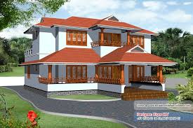 Home Design And Floor Plans August 2010 Kerala Home Design And Floor Plans